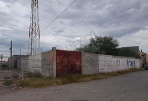 Foto de terreno habitacional en venta en universidad de perdine 13, universidad, torreón, coahuila de zaragoza, 0 No. 01