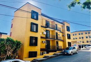 Foto de departamento en renta en universidad de winsconsin 800, universidad sur, tampico, tamaulipas, 9579974 No. 01