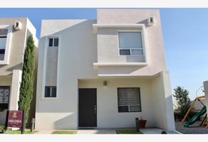 Foto de casa en venta en universidad de yucatán 139, valle universidad, saltillo, coahuila de zaragoza, 0 No. 01