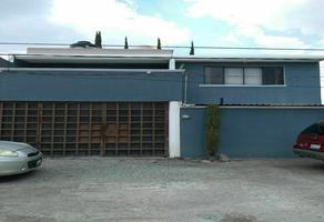Foto de casa en venta en universidad del valle , puerto de aguirre, querétaro, querétaro, 0 No. 01