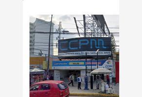 Foto de edificio en venta en universidad , florida, álvaro obregón, df / cdmx, 0 No. 01