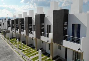 Foto de casa en venta en universidad , granjas banthí sección so, san juan del río, querétaro, 0 No. 01