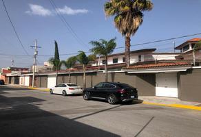 Foto de casa en venta en universidad ibero y hospital del niño poblano , atlixcayotl 2000, san andrés cholula, puebla, 0 No. 01