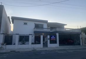 Foto de casa en venta en universidad iberoamericana 216, villa universidad, san nicolás de los garza, nuevo león, 0 No. 01
