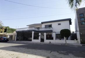 Foto de casa en venta en universidad iberoamericana , villa universidad, san nicolás de los garza, nuevo león, 0 No. 01