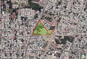 Foto de terreno comercial en venta en universidad , petrolera, tampico, tamaulipas, 18149991 No. 01