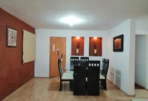 Foto de departamento en renta en  , universidad poniente, tampico, tamaulipas, 11274301 No. 01