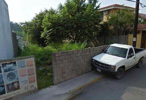 Foto de terreno habitacional en renta en  , universidad poniente, tampico, tamaulipas, 11729004 No. 01