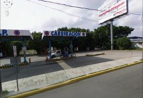Foto de terreno habitacional en renta en  , universidad poniente, tampico, tamaulipas, 11729016 No. 01