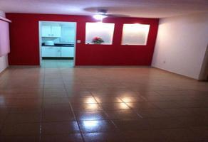 Foto de departamento en venta en  , universidad poniente, tampico, tamaulipas, 11804062 No. 01