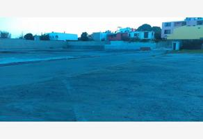 Foto de terreno comercial en renta en  , universidad poniente, tampico, tamaulipas, 14463188 No. 01