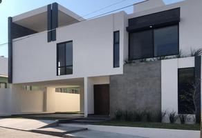 Foto de casa en venta en  , universidad poniente, tampico, tamaulipas, 16082369 No. 01