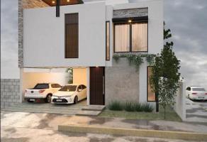 Foto de casa en venta en  , universidad poniente, tampico, tamaulipas, 16386820 No. 01