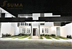 Foto de casa en venta en  , universidad poniente, tampico, tamaulipas, 18482866 No. 01