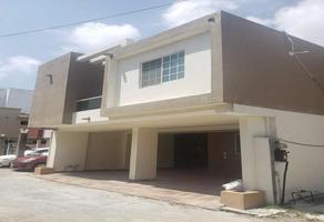 Foto de casa en venta en  , universidad poniente, tampico, tamaulipas, 19412771 No. 01