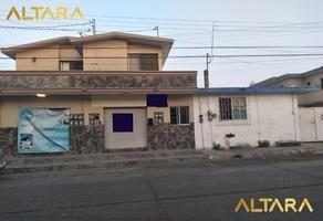 Foto de local en renta en  , universidad poniente, tampico, tamaulipas, 0 No. 01