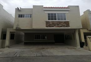 Foto de casa en renta en  , universidad poniente, tampico, tamaulipas, 0 No. 01