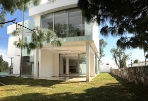 Foto de casa en venta en universidad , puerta plata, zapopan, jalisco, 13915377 No. 01