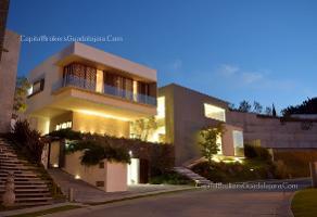 Foto de casa en venta en universidad , puerta plata, zapopan, jalisco, 4353974 No. 02