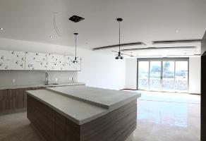 Foto de casa en venta en universidad , puerta plata, zapopan, jalisco, 6129321 No. 03