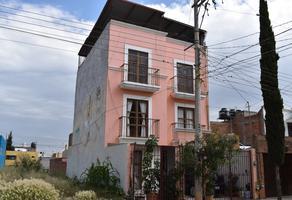 Foto de casa en venta en universidad s/n , s.t.u.a.z., guadalupe, zacatecas, 0 No. 01