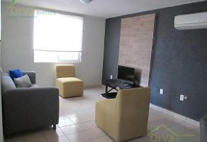 Foto de casa en renta en  , universidad sur, tampico, tamaulipas, 11233257 No. 01