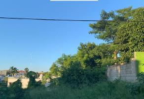Foto de terreno habitacional en venta en  , universidad sur, tampico, tamaulipas, 17798925 No. 01