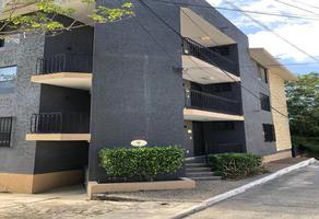 Foto de departamento en renta en  , universidad sur, tampico, tamaulipas, 18484456 No. 01