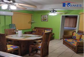 Foto de departamento en renta en  , universidad sur, tampico, tamaulipas, 0 No. 01