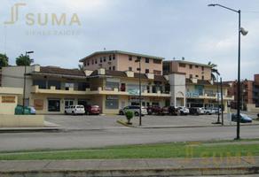 Foto de local en renta en  , universidad sur, tampico, tamaulipas, 0 No. 01