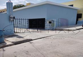 Foto de terreno habitacional en renta en  , universidad sur, tampico, tamaulipas, 0 No. 01