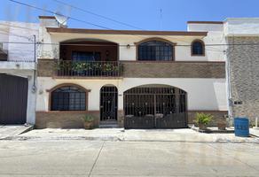 Foto de casa en renta en  , universidad sur, tampico, tamaulipas, 0 No. 01