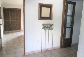 Foto de departamento en renta en  , universidad sur, tampico, tamaulipas, 7025593 No. 01