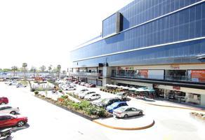 Foto de oficina en venta en universidad , universidad, querétaro, querétaro, 13804266 No. 01