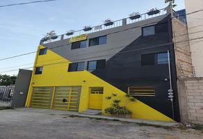 Foto de edificio en venta en  , universidades, puebla, puebla, 0 No. 01
