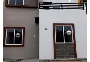 Foto de casa en venta en  , universitaria, tuxpan, veracruz de ignacio de la llave, 0 No. 01
