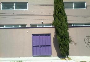Foto de edificio en venta en  , universo 200, querétaro, querétaro, 10792646 No. 01