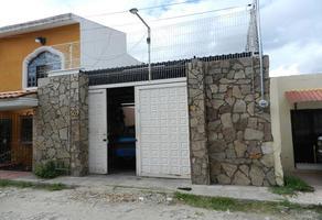 Foto de terreno habitacional en venta en universo 509, la duraznera, san pedro tlaquepaque, jalisco, 16134857 No. 01