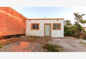Foto de casa en venta en  , universo, mazatlán, sinaloa, 0 No. 01