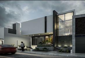 Foto de casa en venta en universodad , la loma, guadalajara, jalisco, 16059544 No. 01