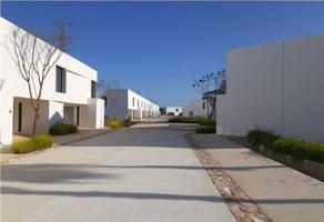 Foto de casa en condominio en venta en unnamed road , cholul, mérida, yucatán, 16000357 No. 01