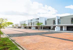 Foto de casa en condominio en venta en unnamed road, mérida, yuc. , santa gertrudis copo, mérida, yucatán, 0 No. 01