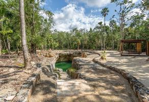 Foto de terreno habitacional en venta en unnamed road, q.r. , leona vicario, felipe carrillo puerto, quintana roo, 16807274 No. 01