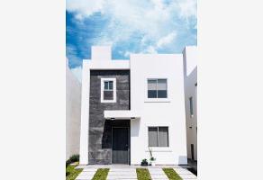 Foto de casa en venta en unnamed road, san antonio , san antonio el desmonte, pachuca de soto, hidalgo, 0 No. 01