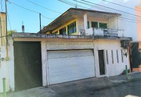 Foto de terreno habitacional en venta en uno , el recreo, centro, tabasco, 13940075 No. 01
