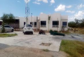 Foto de casa en venta en uno , jardines del sur, matamoros, tamaulipas, 8986620 No. 01
