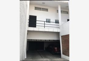 Foto de departamento en renta en uno sur 314, juan fernández albarrán, metepec, méxico, 0 No. 01