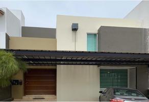 Foto de casa en venta en uno uno, cumbres del cimatario, huimilpan, querétaro, 12793799 No. 01