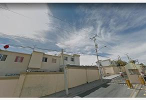 Foto de casa en venta en unquera 0, urbi quinta montecarlo, tonalá, jalisco, 12461248 No. 01