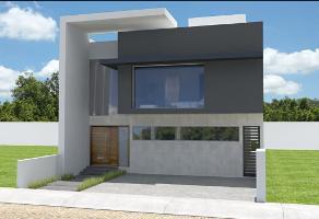 Foto de casa en venta en urales 1, loma juriquilla, querétaro, querétaro, 0 No. 01